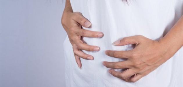 معلومات عن البكتيريا العنقودية في المهبل