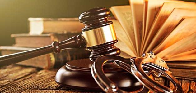 دراسة تحليلية للتنظيم القانوني للمسؤولية الجنائية للشركات الامنية الخاصة في العراق
