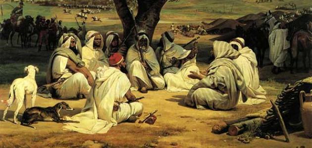الإيثار في الإسلام
