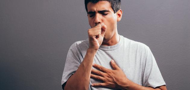 معلومات عن الأمراض الصدرية