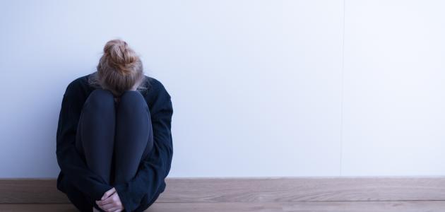 أعراض الناسور المهبلي