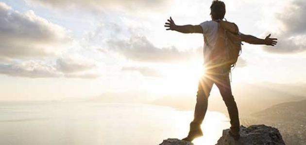 عبارات عن النجاح والتميز