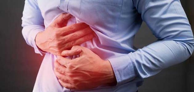 نتيجة بحث الصور عن التهاب الأمعاء