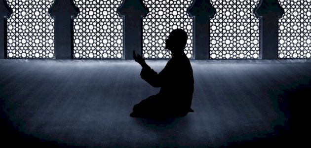 أهمية الأخلاق ومكانتها في الإسلام