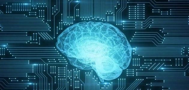 أبرز ما وصلت إليه الشركات في مجال الذكاء الإصطناعي AI و ما هي التقنيات القادمة