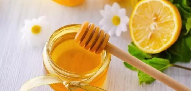 ما-هي-فوائد-العسل/