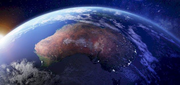 ما هي أكبر دولة في العالم