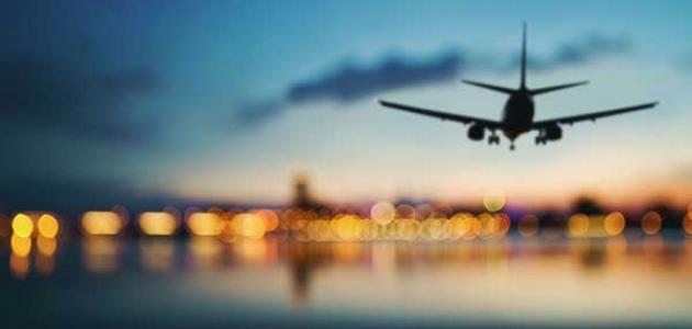 عبارات عن السفر