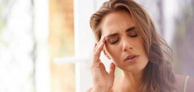 أضرار قلة النوم على الدماغ