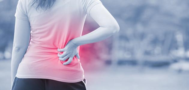 علاج التهاب الكلى