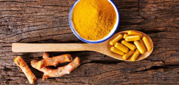 علاج تليف الكبد بالأعشاب: حقيقة أم خرافة قد تضرك؟