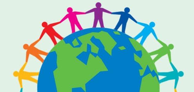 أنواع حقوق الإنسان