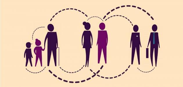 تطوير ذات_كيف تؤثر الناس