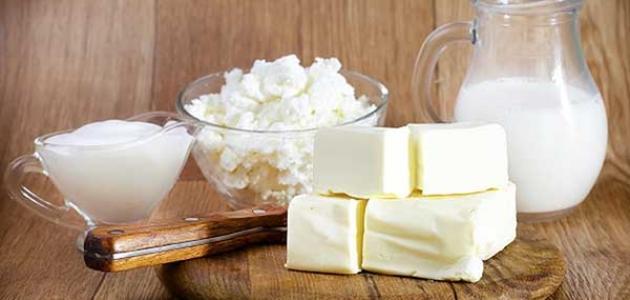 ما هي فوائد الكالسيوم