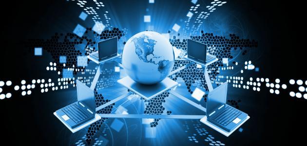 ما-هي-تكنولوجيا-المعلومات/