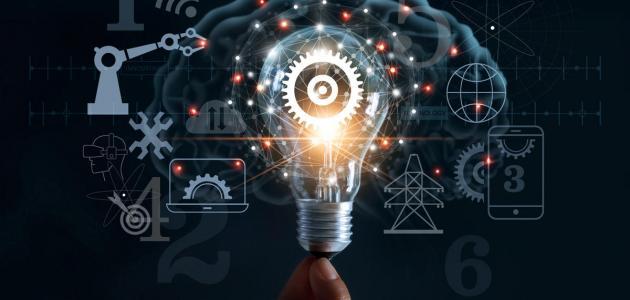 ما هو الابتكار