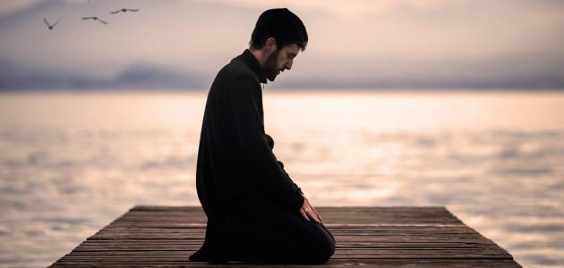 كيفية-استحضار-الخشوع-في-الصلاة/