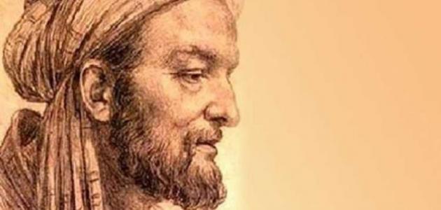 نبذة عن الشاعر قيس بن الملوح