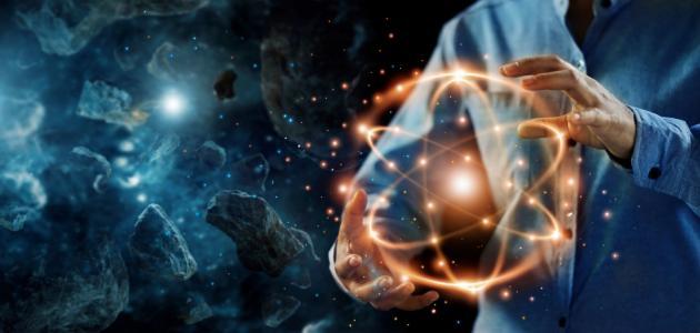 أهمية-الفيزياء-في-حياتنا/