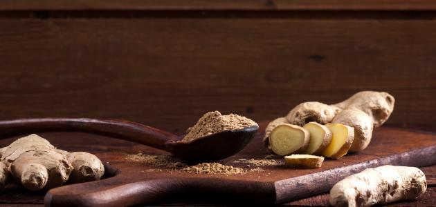علاج جلطة الرئة بالأعشاب: حقيقة أم خرافة قد تضرك؟