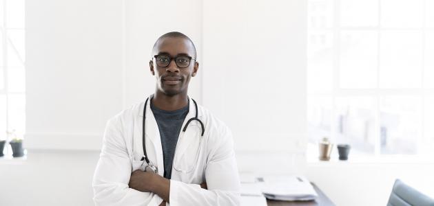علاج البرود الجنسي عند الرجال: بالطرق الطبية والتغذوية والنفسية