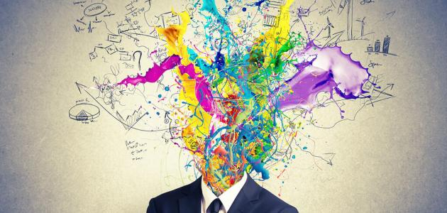 أهمية التفكير الإبداعي