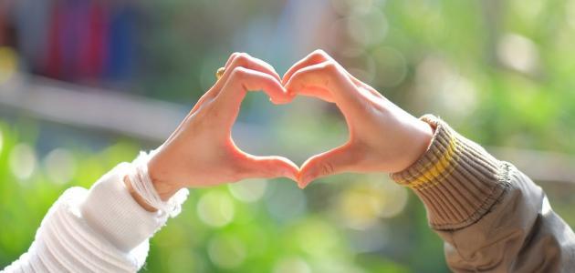 كيف تجعل شخصًا يحبك