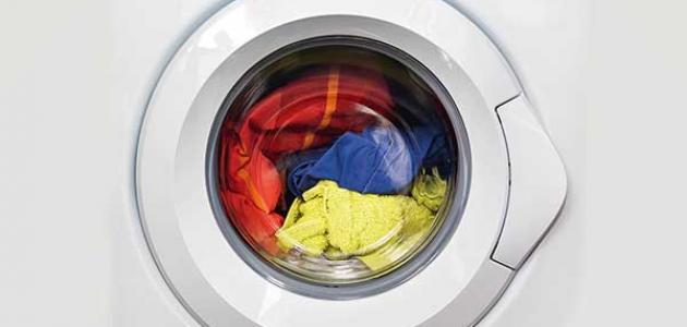 طريقة عمل صابون غسيل الملابس