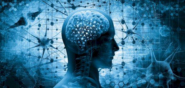 أهمية التفكير العلمي