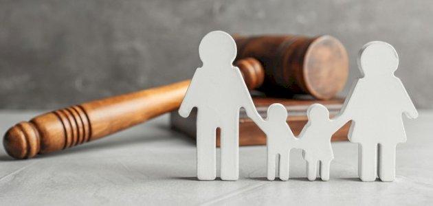 حقوق الطفل وواجباته