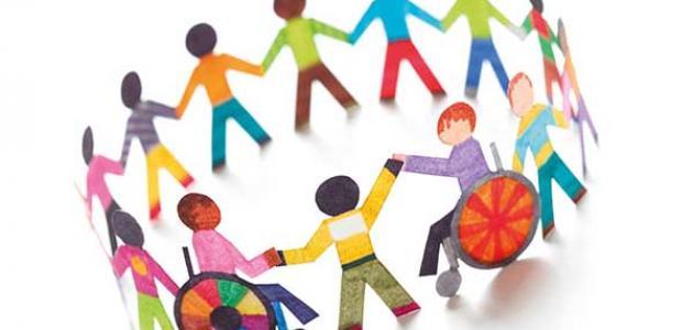 أهمية المجتمع المدني
