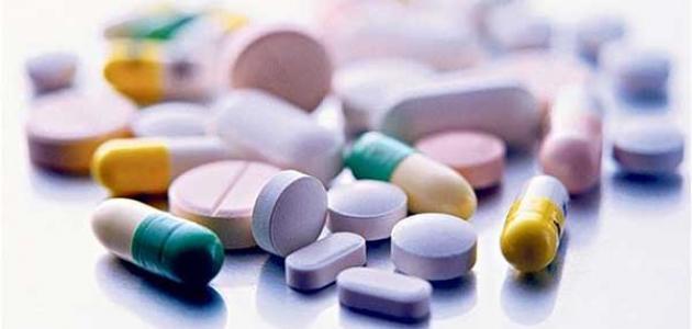معلومات عن دواء كولشيسين