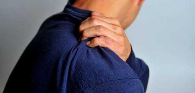 علاج ضعف العضلات والأعصاب بالأعشاب