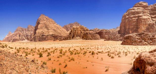 خصائص-البيئة-الصحراوية/