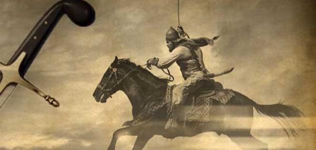 قصة إسلام خالد بن الوليد