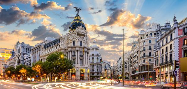 السياحة-في-مدريد/
