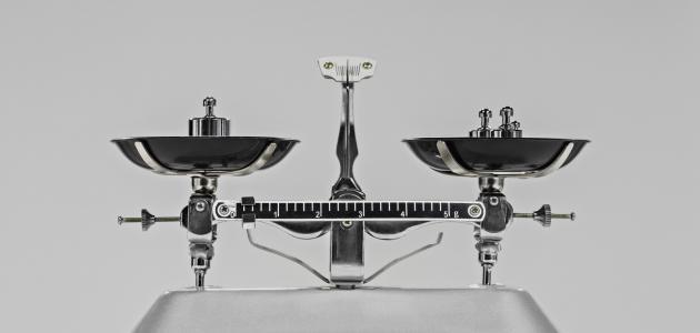 وحدة قياس الكتلة