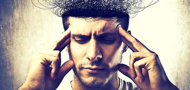 تعريف التفكير في علم النفس