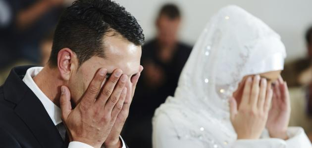 لماذا يرى الرجل زوجته أقل جمالا من الأخريات ؟