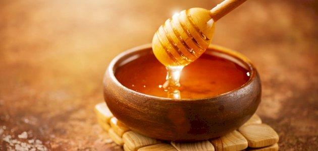 علاج البواسير بالعسل: حقيقة أم خرافة قد تضرك؟