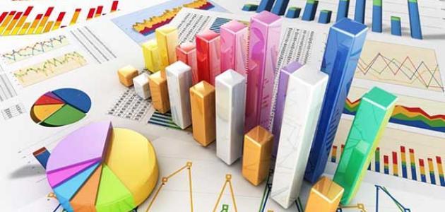 دليل  المبتدئين المختصر والمفيد لبدء الاستثمار في سوق الأوراق المالية