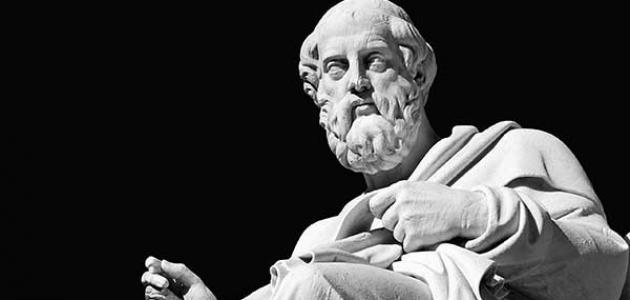 أقوال سقراط عن الحياة