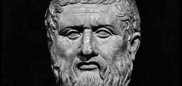 أشهر أقوال أفلاطون
