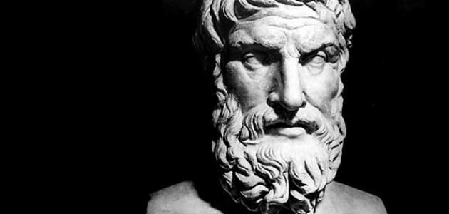 من-هو-سقراط/