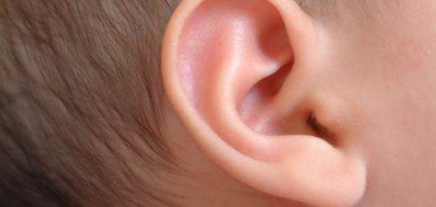 أكثر أمراض الأذن شيوعًا