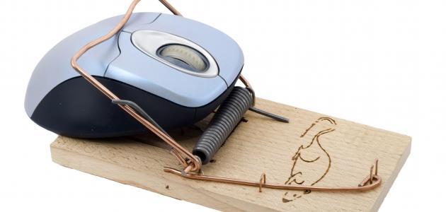 كيفية-مكافحة-الفئران-في-المنزل/