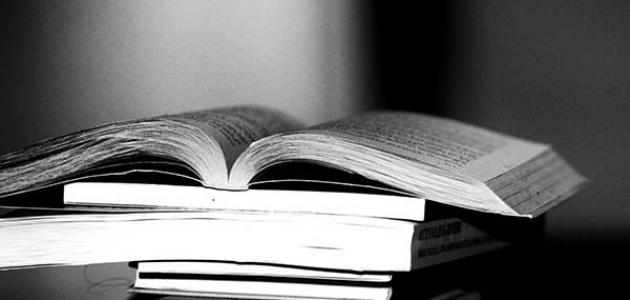 مفهوم علم اللسانيات