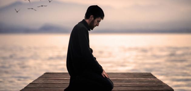 فقه العبادات في الإسلام