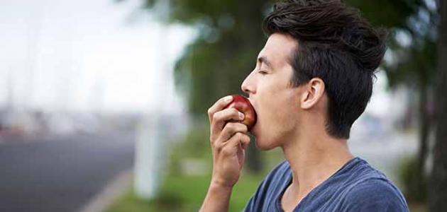 هل يجوز الإفطار في رمضان بسبب الامتحانات