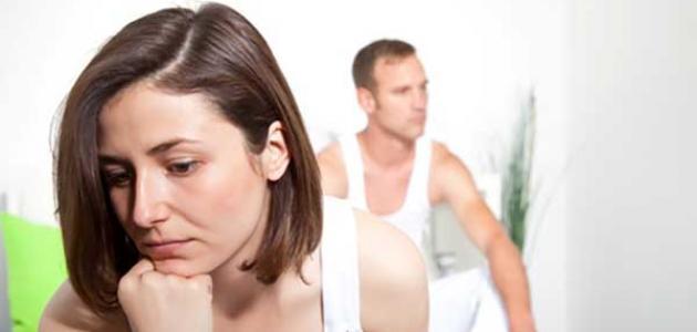 مخاطر الجنس الفموي